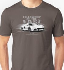 Fellowship of the Fast T-Shirt