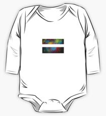 Equality Kids Clothes