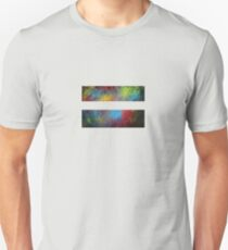 Equality T-Shirt