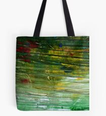 The Countryside, but like, Really Fast by Holly Tote Bag