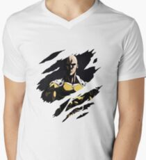 punch man T-Shirt