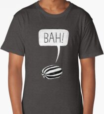 Bah Humbug Long T-Shirt