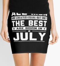July Birthday Quotes Womens Clothes Redbubble