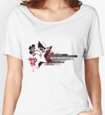 grunge star Women's Relaxed Fit T-Shirt