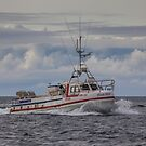 2669 Stella GK-23 by Photos by Ragnarsson
