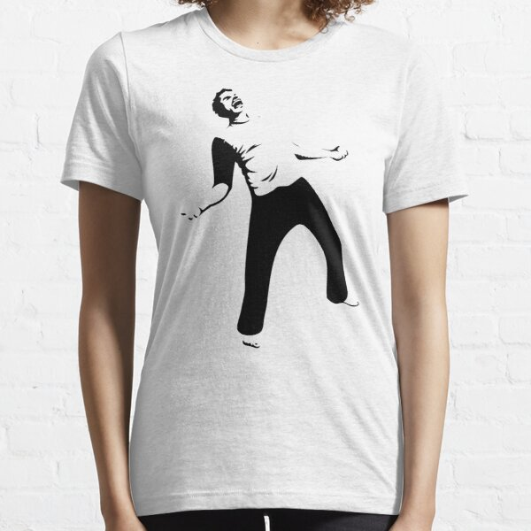 All The Rage Essential T-Shirt