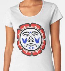 Spirit Within Women's Premium T-Shirt
