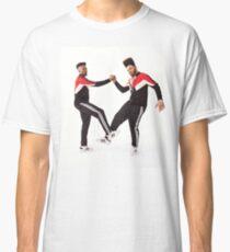 Desus & Mero GQ 2 Classic T-Shirt