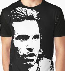 Madmartigan Graphic T-Shirt