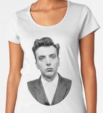 Ian Brady Women's Premium T-Shirt