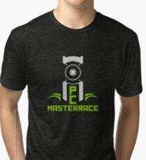 games Tri-blend T-Shirt