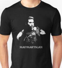 Madmartigan T-Shirt