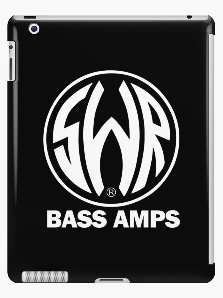Mini Bass Amp