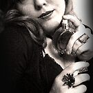 .Perfume. by Katie (Pockaru)