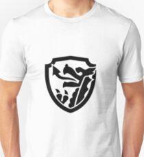 Thread Banger Unisex T-Shirt