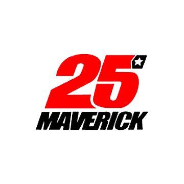 Maverick Vinales by juldie