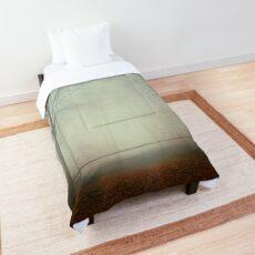 FogTrail  Comforter