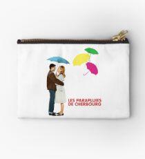 Les parapluies Studio Pouch
