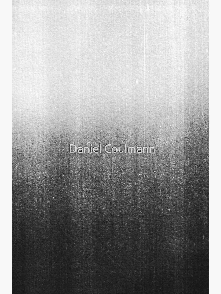 BLUR / abyss / black von danielcoulmann