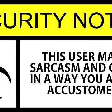 Sarcasm and cynicism by pinestopalms