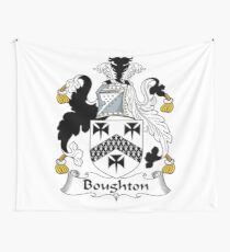 Boughton  Wall Tapestry