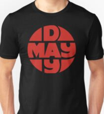 Mods Mayday T-Shirt