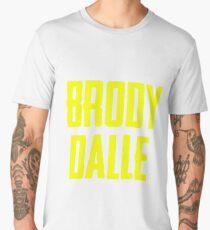 BRODY DALLE Men's Premium T-Shirt