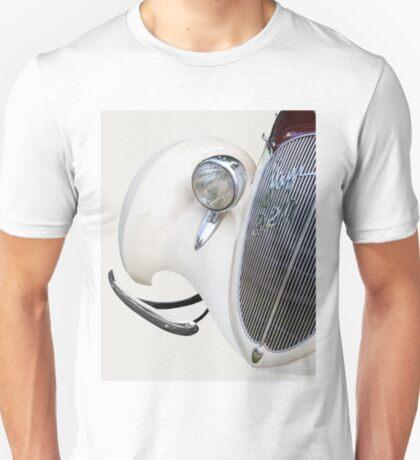 1938 Steyer T-Shirt
