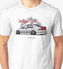 Lexus IS300 / Toyota Altezza T-Shirt