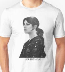 PLACES Unisex T-Shirt