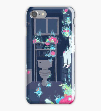 FUNGUS iPhone Case/Skin