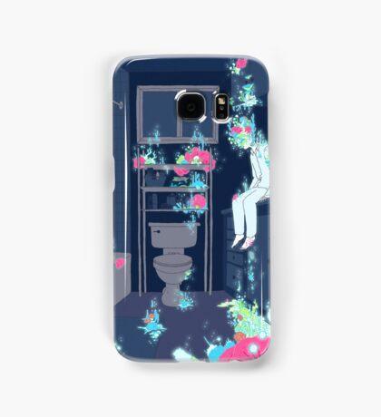 FUNGUS Samsung Galaxy Case/Skin