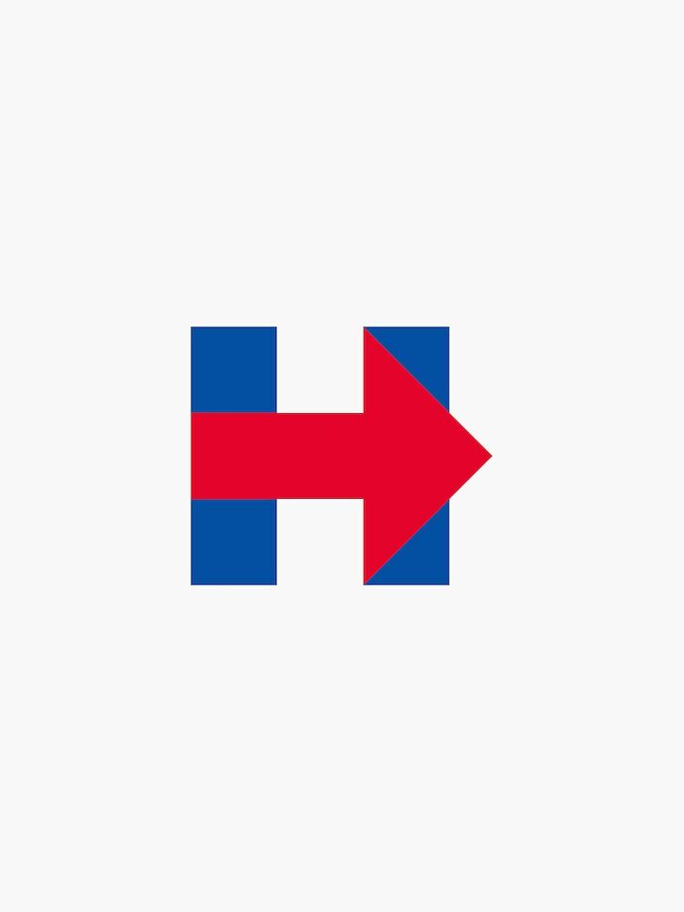 Hillary Clinton by sallygr4