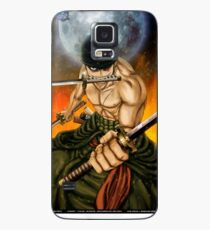 One piece  Case/Skin for Samsung Galaxy