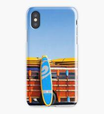 Summer Fun iPhone Case/Skin