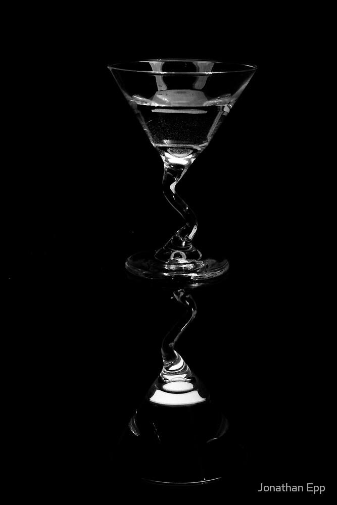 martini by Jonathan Epp
