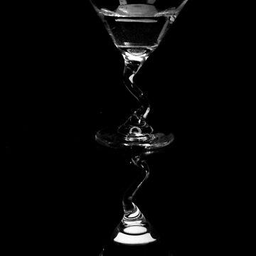 martini by JonathanEpp