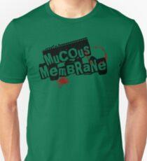 Mucous Membrane(OPACE) T-Shirt