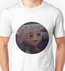 LD Brain T-Shirt