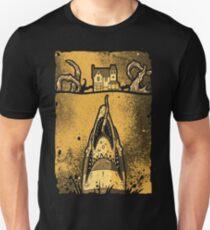 Sand Jaws T-Shirt