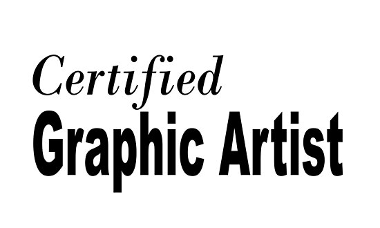Graphic Artist by greatshirts