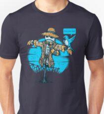 Social Bird T-Shirt