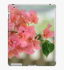 Debmartz Gmail Com iPad Cases & Skins   Redbubble