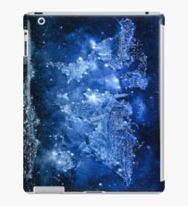 World Map Wallpaper IPad Cases Skins Redbubble - World map ipad wallpaper