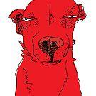 pure evil by Matt Mawson