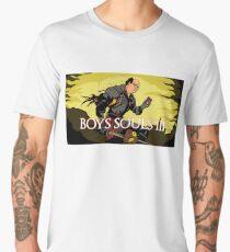 Antonio and his Souls Men's Premium T-Shirt