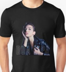 Ronaldo81 5 Unisex T-Shirt