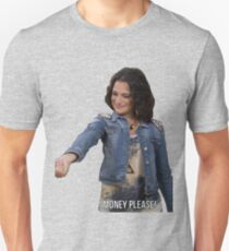 Mona Lisa- Money Please! T-Shirt