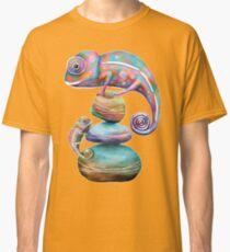 Chameleons Classic T-Shirt