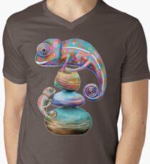Chameleons T-Shirt